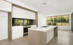 32 Forestwood Drive, Mulgoa NSW