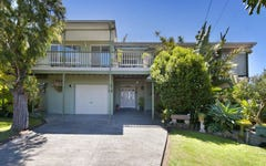 Address available on request, Bawley Point NSW