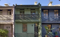 170 Harris St, Pyrmont NSW