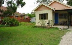 172 Kildare Road, Blacktown NSW