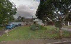 26 Grazing Avenue, Morphett Vale SA