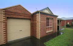 1/177-179 Townsend Road, Moolap VIC