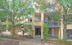 6/2-6 Morley Street, Sutherland NSW