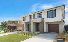 186a Princes Street, Riverstone NSW