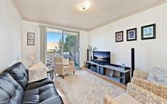 3/119 Cavendish Street, Stanmore NSW