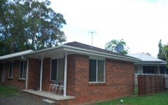 1/28 Numrock Street, Bomaderry NSW