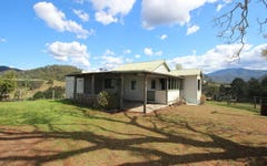 Address available on request, Upper Rollands Plains NSW
