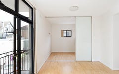7/33 Wells Street, Redfern NSW