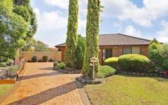 10 SWIVELLER CLOSE, Ambarvale NSW