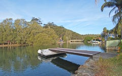 139B Prince Edward Park Road, Woronora NSW