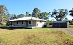 2 Hunter St, Torbanlea QLD