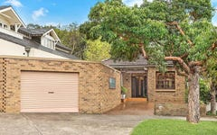 37 Bunyula Road, Bellevue Hill NSW