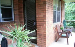 11/22 Brown Street, Newcastle NSW