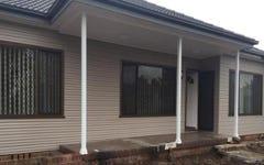 2 Smiths Avenue, Cabramatta NSW