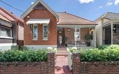 40 O'Connor Street, Haberfield NSW