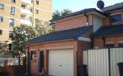 6/20 Cooper Street, Strathfield NSW