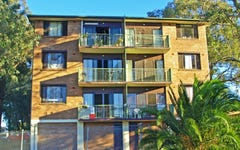 280 12/14-16 Warner Ave, Wyong NSW