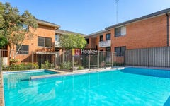 25/1-5 Myra Road, Dulwich Hill NSW