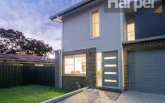 10/355 Turton Rd, New Lambton NSW