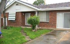 3 Glen Lossie Street, Woodville South SA