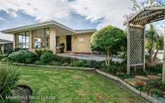 2/52 North Road, Spencer Park WA
