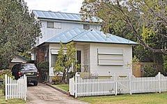 15 Carson Street, Panania NSW