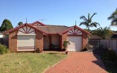 45 CARINNA AVE, Hinchinbrook NSW
