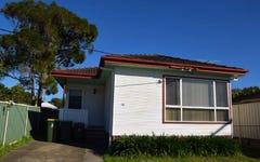 20 Buxton Street, Adamstown NSW