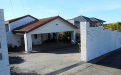 327 & 327A George Street, Doncaster VIC