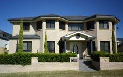 16A Buckingham Street, Kellyville Ridge NSW