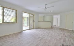 13 Washbrook Crescent, Petrie QLD