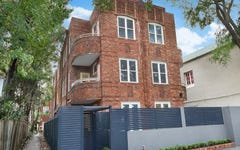 Unit 5/8 Stafford Street, Double Bay NSW