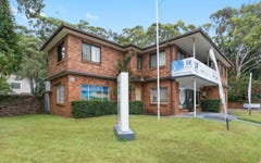 2/52 Garden Street, North Narrabeen NSW