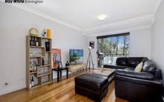 36 / 12 West Street, Croydon NSW