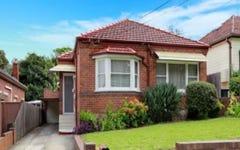 193 Croydon Road, Hurstville NSW