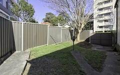 15 Abbott St, Cammeray NSW