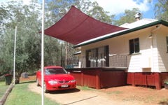 Address available on request, Benarkin QLD