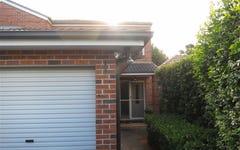 22B Norfolk Street, Blacktown NSW