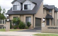 6/41-43 Chetwynd Road, Merrylands NSW