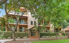 118/69 Allen Street, Leichhardt NSW