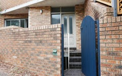 2/61 Albion Street, Waverley NSW