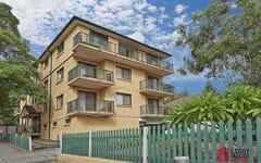 6/5 Dunlop Street, North Parramatta NSW