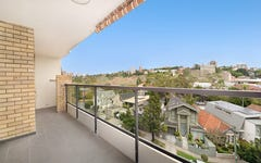7/154 Bellevue Road, Bellevue Hill NSW