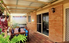 3A Raymond Ave, Salamander Bay NSW