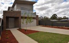 50b Shaw Street, Moama NSW