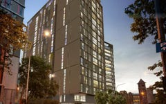 908/33 Ultimo Road, Haymarket NSW