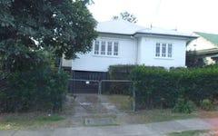 16 Elmes Road, Rocklea QLD
