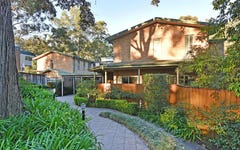 15/125 Mona Vale Road, St Ives NSW