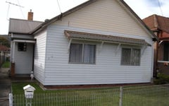 13 Academy St, Lithgow NSW