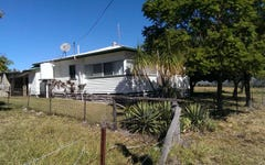 100 Mullers Rd, Thangool QLD